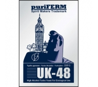 Puriferm UK-48